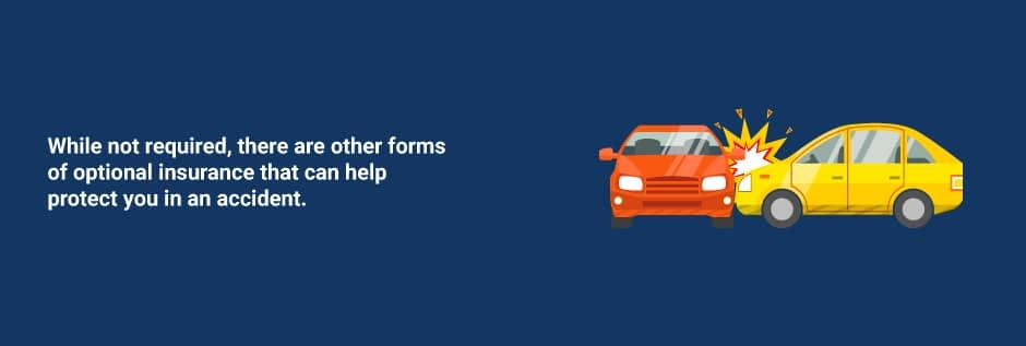 Optional Insurance